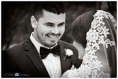 Weddind at Museo de Arte de Puerto Rico Photos by: Eric Valentin / Tuty Feliciano photography Wedding Planner: Rosalina torres Decor: Gadiel de Siod