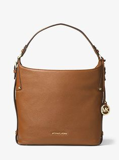 ad08b8f21bec Belted Lg Shldr Large Shoulder Bags