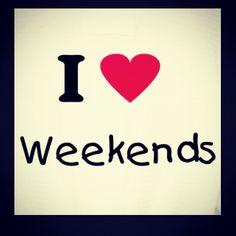 #καλημερα #καλο #σαββατοκυριακο #good #morning #enjoy #the #weekend!!