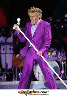 So fortunate to have seen Rod in concert multiple times in Vancouver, BC.