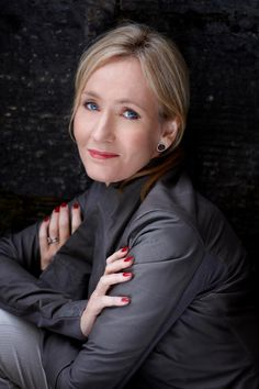 HARRY POTTER Apparates Into the West End; J.K. Rowling to Co-Produce Stage Play Based on Magical Book Series!