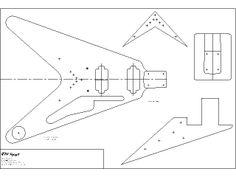 Wiring Diagram Fender Jazzmaster likewise Wiring Diagram Honda P28 furthermore Jazz B Guitar Wiring Diagram further Wiring Diagram Jazz B further Rg diag treble bleed. on fender jazzmaster wiring diagram