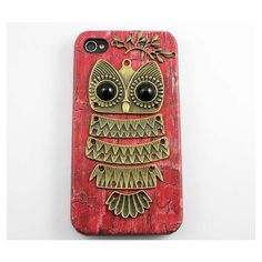 15 Creative iPhone Cases found on Polyvore