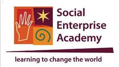 Based in Scotland but beginning to work internationally too the Academy offers fantastic, practical training for people who work in the social economy. Worked on a network development project with them recently.