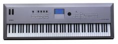 Yamaha MM8 Synthesizer www.asmusicstore.com free shipping warranty $899.99