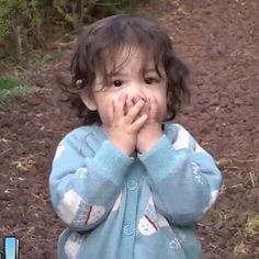 [포코잼] 인스타 슈돌 건후 영상 (feat.최강창민) 🙊♥️ +입틀막 건후 사진 짤 모음 : 네이버 블로그 Cute Asian Babies, Korean Babies, Cute Babies, Baby Kids, Superman Kids, Expressions Photography, Baby Park, Ulzzang Kids, Cute Baby Girl