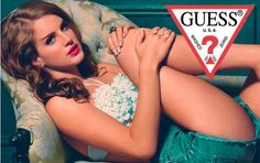 Lana-Del-Ray_Guess-Jeans