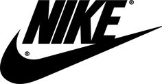 How 39 Famous Companies Got Their Names-Nike is named after the Greek goddess of victory.