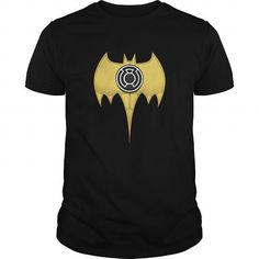 DARK KNIGHT OF THE SINESTRO CORPS T Shirts, Hoodie. Shopping Online Now ==►…