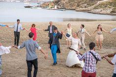 Wedding Gallery | lafete