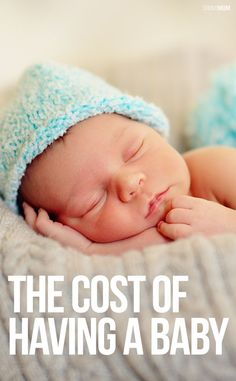 Pregnancy Tips: Avoid getting overwhelmed with hospital bills by planning ahead. What tips do you have for financially preparing for a baby?