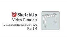 SketchUpVideo - YouTube