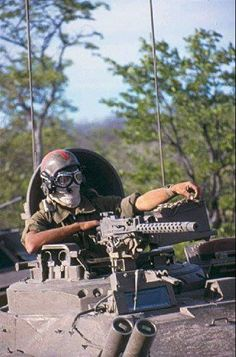 Army Day, Machine Guns, Defence Force, Tactical Survival, Iron Fist, Browning, Special Forces, Military History, Bats
