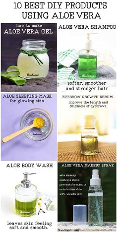 Aloe vera or aloe vera-based products can be used by people of all skin and hair types. It is recommended by dermatologists to remove tan, treat sunburn, fade stretch marks and get healthy glowing skin.It also acts as a great conditioner, leaving your hair all smooth and shiny. It promotes hair growth, prevents itchy scalp, …