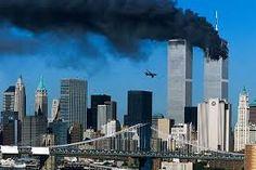 Resultado de imagen para september 11