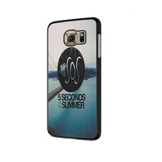 5 Seconds Of Summer California Samsung Galaxy 5 Seconds Of Summer, Samsung Galaxy S6, California, Phone Cases, 5sos, Cover, 5secondsofsummer, 5sos Preferences, Blankets