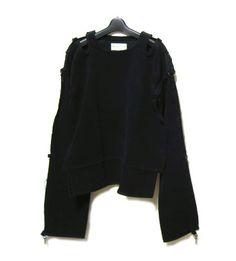 【楽天市場】【USED】 vintage MALCOM MCLAREN Vivienne Westwood セディショナリースボンテージシャツ (マルコムマクラーレン ヴィヴィアンウエストウッド ビビアン) ■税抜¥3000以上 日本全国【送料無料】■【中古】:JIMU