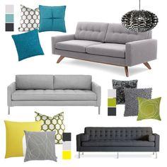 Google Image Result for http://olliandlimeblog.com/wp-content/uploads/2011/01/sofa-so-grey.jpg