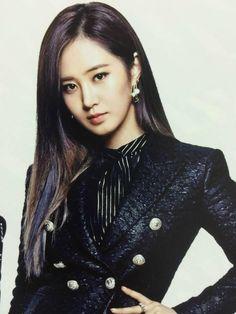Snsd the best photobook Yoona, Snsd, Sooyoung, Kim Hyoyeon, Yuri Girls Generation, Girl's Generation, Girls' Generation Taeyeon, Kpop Girl Groups, Korean Girl Groups