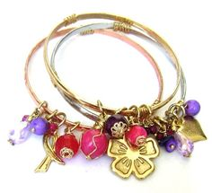 New Bangles Collection - Free Girls