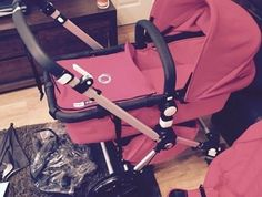 Item For sale - Post Ad for free on classified ads Post Ad, Baby Strollers, Ads, Free, Baby Prams, Strollers