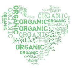"""Organic farming ends pesticide treadmill."" http://www.dispatch.com/content/stories/editorials/2013/10/28/organic-farming-ends-pesticide-treadmill.html"