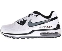 detailed look a580f 3d9fa Nike Air Max LTD 2 cheap - shoe for men white HOT SALE! HOT PRICE