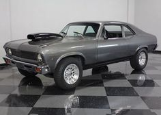 This car is featured at our Dallas Auction on Nov. at Dallas Market Hall. Nov 21, November, Dallas Market Hall, Dallas Auction, Chevrolet, Ss, Marketing, November Born