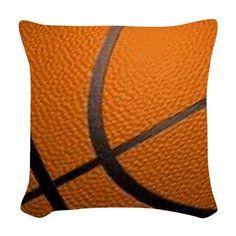 Basketball Sports Wo