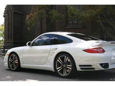 Cars - Vans Garden City, 2010 Porsche 911 turbo for sale! 2010 Porsche 911, Porsche 911 Turbo, Cars For Sale, Bmw, York, City, Vehicles, Garden, Garten