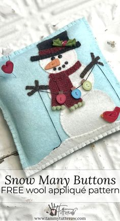 20  Servietten Weihnachten Puppy /& Snowman Hund an der Tür mit Schneemann