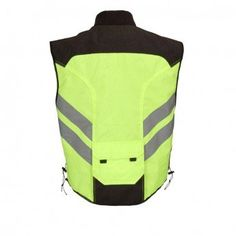 #Xtreemgear is the High Visibility #Motorcycle Vests and #Jackets #manufacturing #company in Windsor Mill, #Maryland. We provide #Bike #leather vest, #gloves, #Race #Jackets, #Textile #Jackets and many other #motorcycle jackets for men and #women. For more details visit our website xtreemgear.com or you can also contact us at +1 410-585-5467.
