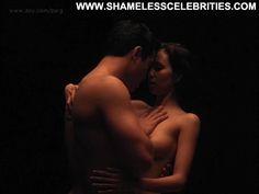 Lexa Doig No Alibi Nude Posing Hot Celebrity. Hot Topless Nude Scene Gorgeous Female. Famous Actress Posing Hot Doll Celebrity. Cute Hot Hd Nude Babe. Beautiful Sexy. Check the full gallery: http://www.shamelesscelebrities.com/gals/1435961125-lexa-doig-no-alibi-celebrity-posing-hot-topless-hot-nude Tags: #lexadoig #noalibi #nude #posinghot #celebrity #hot #topless #nudescene #gorgeous #female #famous #actress #doll #cute #hd #babe #beautiful