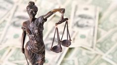 Banyak perusahaan menipu para investor namun polisi tidak mengambil tindakan apapun |pt rifan financindo adalah   Mendengar permohonan m...