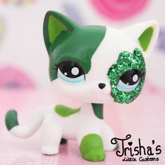 lps pets old / lps pets ` lps pets for sale ` lps pets old ` lps pets coloring pages ` lps pets rare ` lps pets diy ` lps pets cats ` lps pets dogs Lps Littlest Pet Shop, Little Pet Shop Toys, Little Pets, Lps Diy Accessories, Lps Shorthair, Pet Names For Boyfriend, Lps For Sale, Custom Lps, Lps Cats