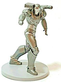 My eBay: Active Marvel Avengers Games, Pop Vinyl Figures, Disney Marvel, Funko Pop Vinyl, War Machine, Marvel Legends, My Ebay, Vietnam