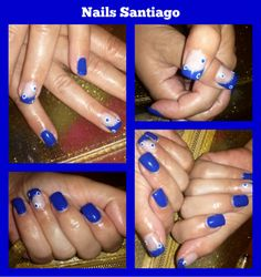 https://www.facebook.com/pages/Nails-Santiago/223886520997969