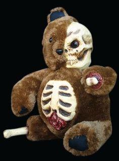 Buy Halloween Costumes & Horror masks now online Creepy Halloween, Halloween Skull, Halloween Horror, Halloween Masks, Halloween Party, Halloween Alice In Wonderland, Cheap Halloween Decorations, Old Teddy Bears, Horror Masks