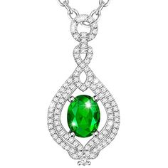Yoursfs Collier Croix Or plaqu/é 45cm Pendentif en Cristal pour Femme ou Homme comme Accessoire ou Cadeau Saint Valentin