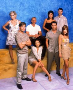 Beverly Hills 90210 Official Site | Beverly-Hills-90210-Shannen-Doherty-Jason-Priestley-Tori-Spelling ...