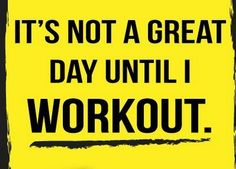 HASfit BEST Workout Motivation, Fitness Quotes, Exercise Motivation, Gym Posters, and Motivational Training Inspiration Training Motivation, Fitness Motivation Quotes, Fitness Tips, Health Fitness, Workout Motivation, Workout Quotes, Exercise Quotes, Workout Ideas, Health Motivation