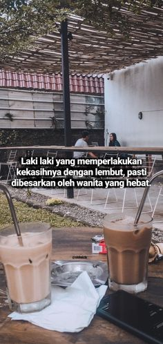Reminder Quotes, Self Reminder, Mood Quotes, Life Quotes, Quotes Galau, Healing Words, Postive Quotes, Bodo, Quotes Indonesia