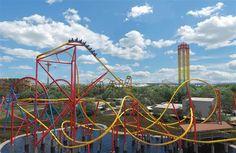 Αποτέλεσμα εικόνας για roller coaster