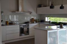 keittiö,keittiönkaapit