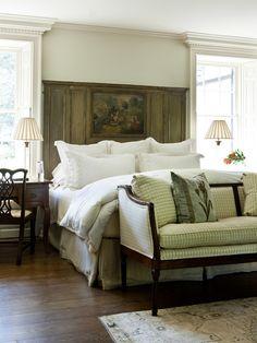 house tours, window, hous tour, bedroom