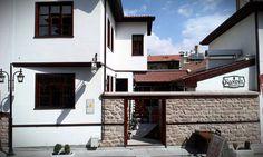 Konya'da Etliekmeğin Adresi www.etliekmekevi.com  #etliekmek #konya #kültürsokağı #mevlana #mengüç #türkiye #turkey #yemek #seyahat
