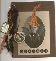 http://www.etsy.com/listing/81062203/halloween-witch-altered-art-cabinet-card?ref=pr_shop