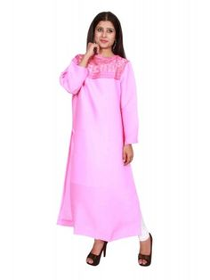 https://www.facebook.com/notes/crazora/dazzling-collection-of-ladies-kurtis-online/326600840873389