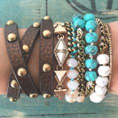 www.elocinco.com/boutique/elocinco