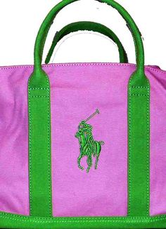 Perfect for the sophisticated ladies of AKA Sorority, Incorporated.